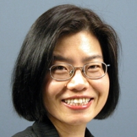 Profile photo of Liying Cheng, expert at Queen's University