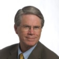 Profile photo of Lloyd Baird, expert at Boston University