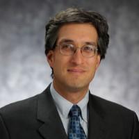Profile photo of Lloyd Hitoshi Mayer