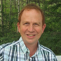 Profile photo of Lloyd Whitesell, expert at McGill University