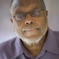 Profile Photo of Locksley Edmondson