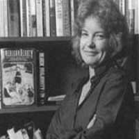 Profile photo of Lois W. Banner, expert at University of Southern California