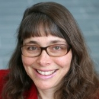 Profile photo of Lois Banta, expert at Williams College