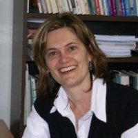 Profile photo of Lois Jackson, expert at Dalhousie University