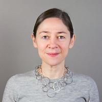 Profile photo of Lois Weinthal, expert at Ryerson University