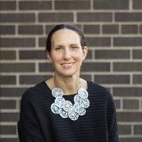 Default profile photo