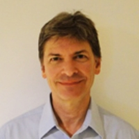 Profile photo of Lon S. Schneider, expert at University of Southern California
