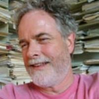 Profile photo of Lonnie William Aarssen, expert at Queen's University