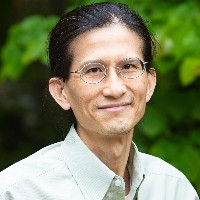 Profile photo of Loong-Tak Lim, expert at University of Guelph