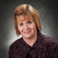 Profile photo of Lora Wyss