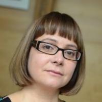 Profile photo of Lorella Di Cintio, expert at Ryerson University