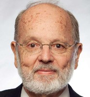 Profile photo of Loren Ghiglione, expert at Northwestern University