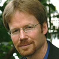 Profile photo of Loren Rieseberg, expert at University of British Columbia