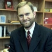Profile photo of Loren J. Samons, expert at Boston University