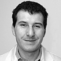 Profile photo of Lorenzo Gallon, expert at Northwestern University