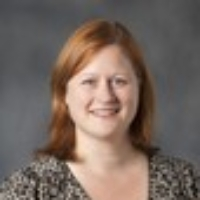Profile photo of Lori Snyder Bennear, expert at Duke University