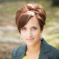 Profile photo of Lori Brotto, expert at University of British Columbia