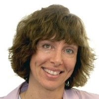 Profile photo of Lori Burrows, expert at McMaster University