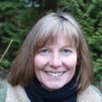 Profile photo of Lori Daniels, expert at University of British Columbia