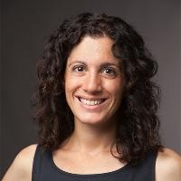 Profile Photo of Lori Khatchadourian