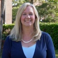Profile photo of Lori Pennington, expert at University of Florida