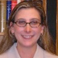 Profile photo of Lori Simons, expert at Widener University