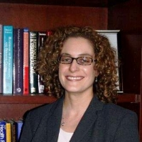 Profile photo of Lori B. Waxenberg, expert at University of Florida