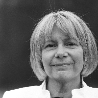 Profile photo of Lorna Stewart, expert at University of Alberta