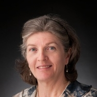 Profile photo of Lorraine E. Chalifour, expert at McGill University