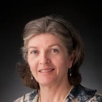 Lorraine E. Chalifour, McGill University