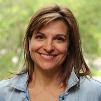 Profile photo of Lorraine Jadeski, expert at University of Guelph