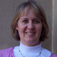 Profile photo of Lorraine P. Turcotte, expert at University of Southern California