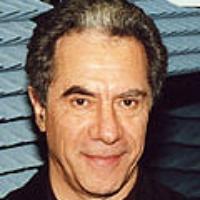 Profile photo of Lotfollah Shafai, expert at University of Manitoba