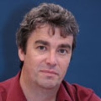 Profile photo of Louis Bernatchez, expert at Université Laval