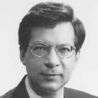 Profile photo of Louis Christofides, expert at University of Guelph