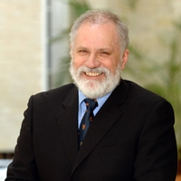 Profile photo of Louis Hugo Francescutti, expert at University of Alberta