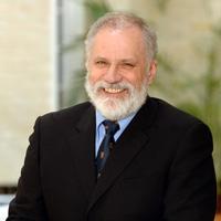 Louis Hugo Francescutti, University of Alberta