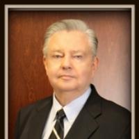 Profile photo of Louis Gapenski, expert at University of Florida