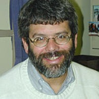 Profile photo of Louis Haas, expert at Middle Tennessee State University