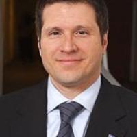 Profile photo of Louis Hébert, expert at HEC Montréal