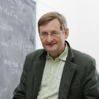 Profile photo of Louis-Paul Rivest, expert at Université Laval