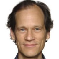 Profile photo of Louis Taillefer, expert at Université de Sherbrooke