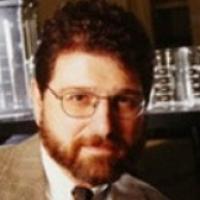 Profile photo of Louis Terracio, expert at New York University