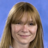 Profile photo of Louise Barrett, expert at University of Lethbridge