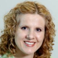 Profile photo of Louise F. Spiteri, expert at Dalhousie University