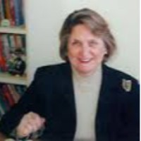 Profile Photo of Louise B. Swiniarski