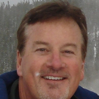 Profile photo of Lowell Stott, expert at University of Southern California
