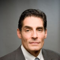 Profile photo of Luc G. Pelletier, expert at University of Ottawa