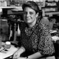 Profile photo of Lucia B. Rothman-Denes, expert at University of Chicago