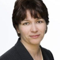 Profile photo of Lucie Brosseau, expert at University of Ottawa